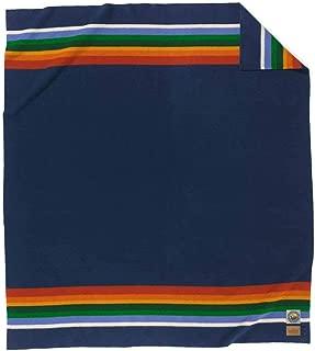 small pendleton blanket