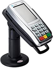 Best card terminal stand Reviews