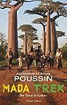 Madatrek par Poussin