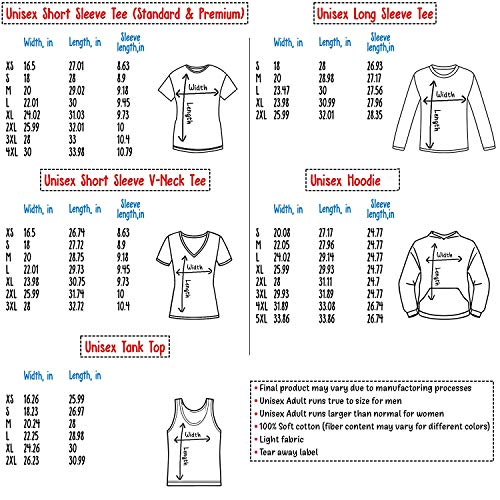 Beach Ball Sized Lady Nuts 18 - Vintage Mens Shirt Tshirt For Women Classic Customize Shirt Retro Graphic Tee