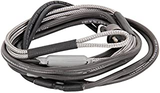 Master-Bilt 17-00404, Heater Wire, Drain Line, 6.5W