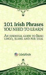 q?_encoding=UTF8&MarketPlace=US&ASIN=B00B1GNXIS&ServiceVersion=20070822&ID=AsinImage&WS=1&Format=_SL250_&tag=thetratar-20 Ireland Travel 亚博客户端下载Blog
