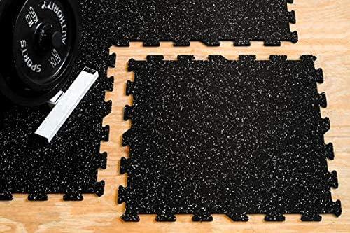 American Floor Mats Free Shipping New Sport 8mm Long Beach Mall Heavy Inter Flooring Rubber Duty -