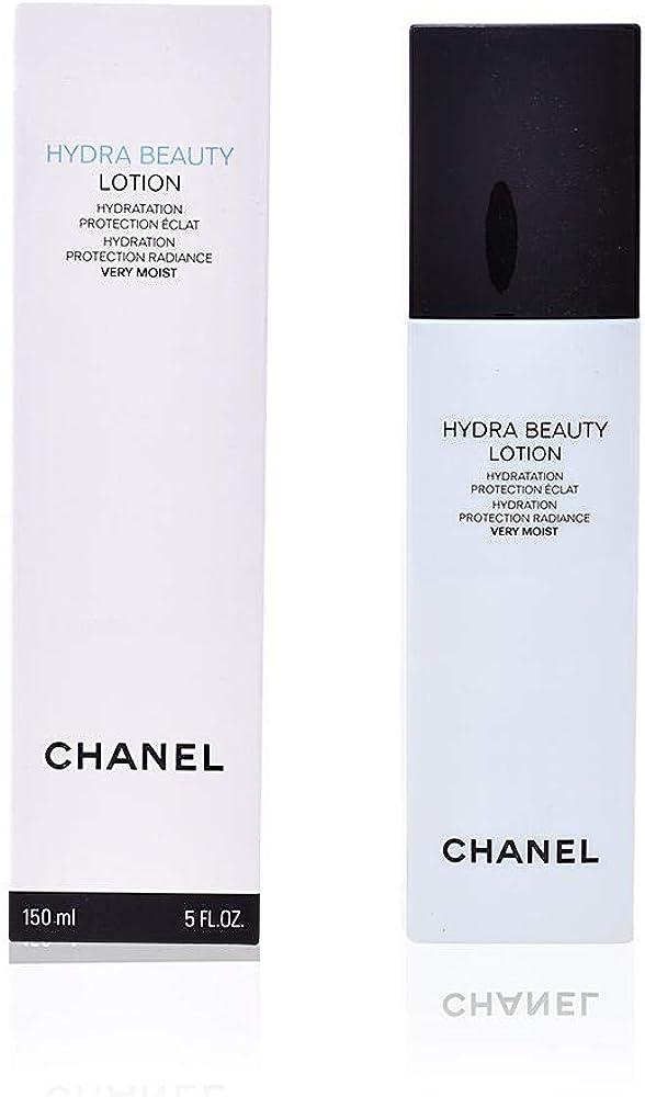 Chanel hydra beauty lozione - 150 ml per donna 143170