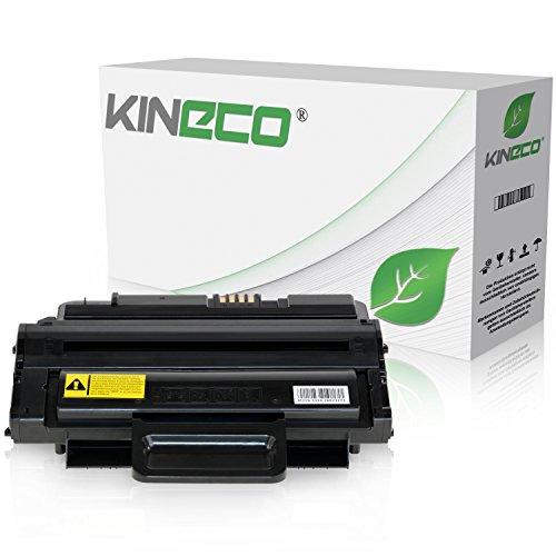 Toner kompatibel zu Samsung MLTD-2092L für Samsung SCX-4824FN, ML-2855ND, SCX-4825FN, SCX-4828FN SCX-2855 - MLT-D2092L/ELS - Schwarz 5.000 Seiten