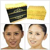 Geisha San Kojic acid 4% soap Milk Tea Tree Oil Lavender kojic acid niacinamide Facial Brightening and Dark Spot Reducing Lightening Bar kojic acid body wash