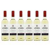 Altaria Chilean Sauvignon Blanc (6 x