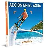 Smartbox - Caja Regalo para Adolescentes - Ideas Regalos Originales - Experiencias de Aventura acuática como Surf, flyboard o Vela