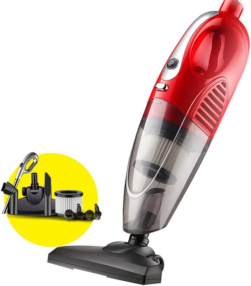 Gifts ZZASD Car Vacuum Cleaner Cleaning Kit Handheld Portable Seasonal Wrap Introduction