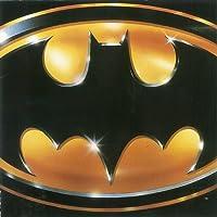バットマン <OST1000>