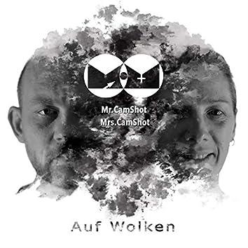 Auf Wolken (feat. Mrs.CamShot)