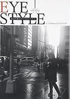 EYE STYLE―私の仕事はアイスタイリスト