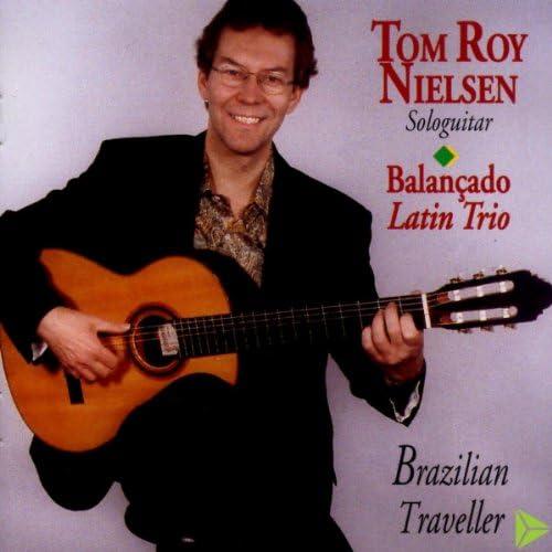 Tom Roy Nielsen