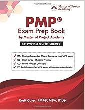 rmc pmp exam prep system