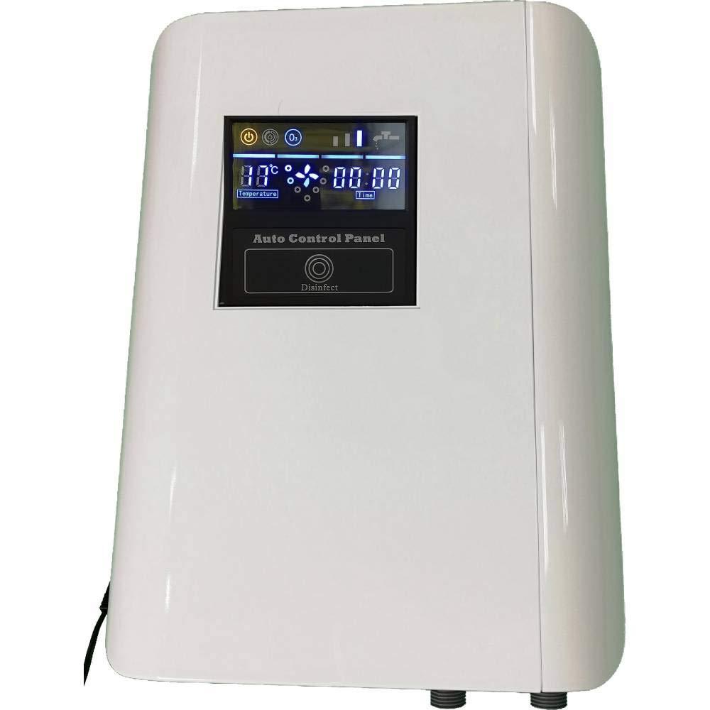 Generador de ozono Vital: Amazon.es: Bricolaje y herramientas