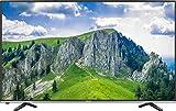 Hisense H55MEC3050 4K-Fernseher ab 14:09 Uhr