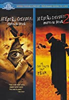 Jeepers Creepers / Jeepers Creepers 2 (Double Feature)