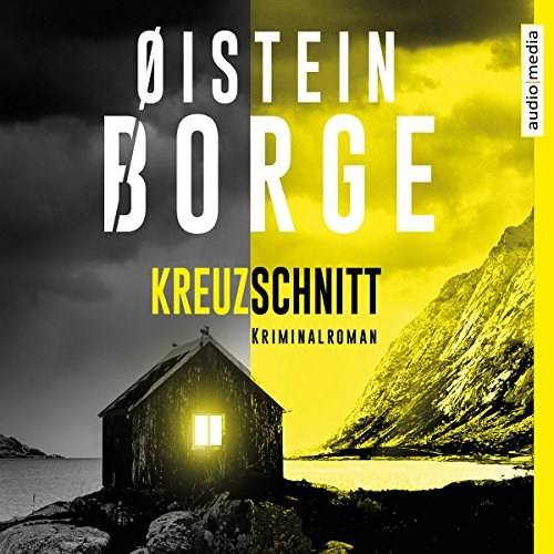 Kreuzschnitt                   By:                                                                                                                                 Øistein Borge                               Narrated by:                                                                                                                                 Thomas M. Meinhardt                      Length: 7 hrs and 48 mins     Not rated yet     Overall 0.0