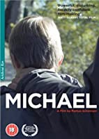 Michael - Subtitled