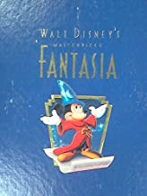 Best walt disney masterpiece fantasia deluxe commemorative edition Reviews
