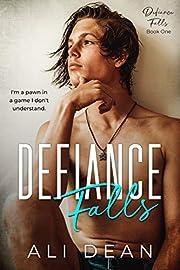 Defiance Falls