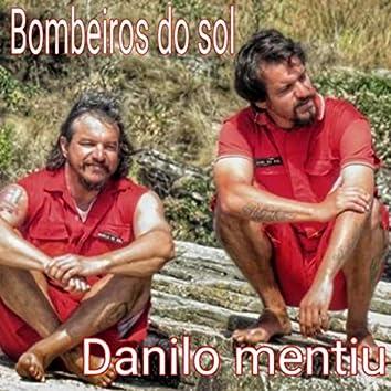 Danilo Mentiu