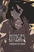 Hinges 3: Mechanical Men