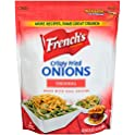French's Crispy Fried Onions, 24 oz