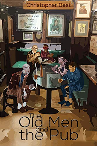 The Old Men and the Pub (English Edition)