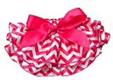 DELEY Baby Girls' Bloomers