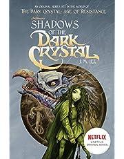 Shadows Of The Dark Crystal 1 (Tv Netflix) (Jim Henson's The Dark Crystal)
