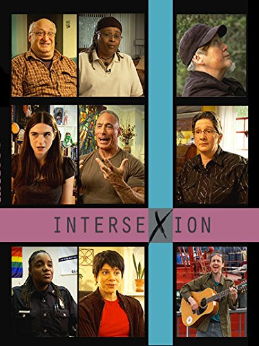 Intersexion: Finding a Place in a Two-Gender World