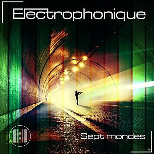 Electrophonique
