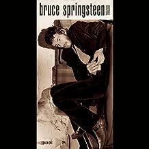 bruce springsteen tracks 4cd