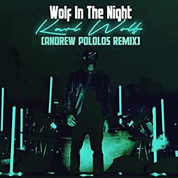 Wolf in the Night (Remix)