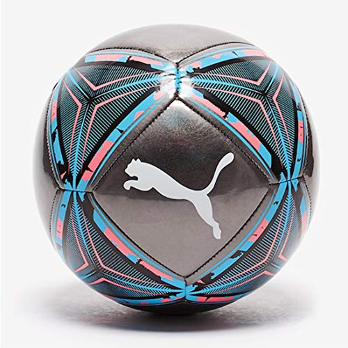 Best Foot Ball In India