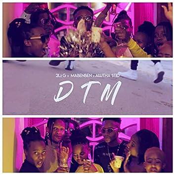 D.T.M.