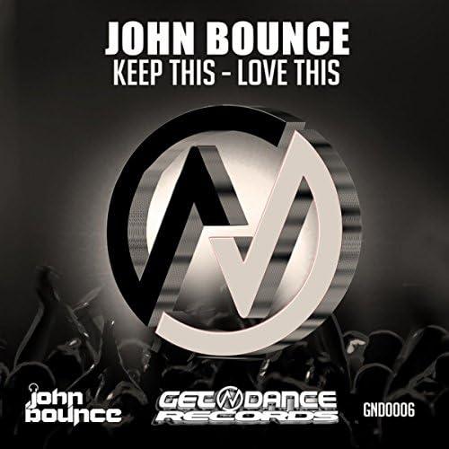 John Bounce