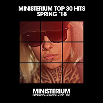 Ministerium Hits Top 30 (Spring '18)