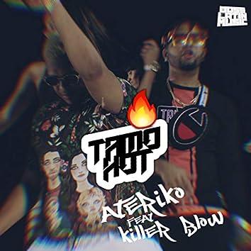 Tamo Hot (feat. Killer Blow)