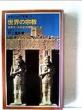 世界の宗教―世界史・日本史の理解に (1980年) (岩波ジュニア新書)
