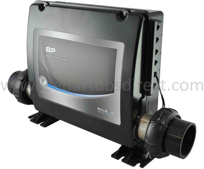 3844404ee Balboa BP2000 Spa Heater Pack PN 5637702 npziqn2422-Sporting goods ...
