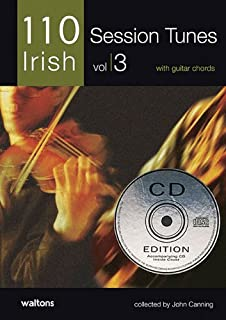 Best irish session tunes guitar chords Reviews