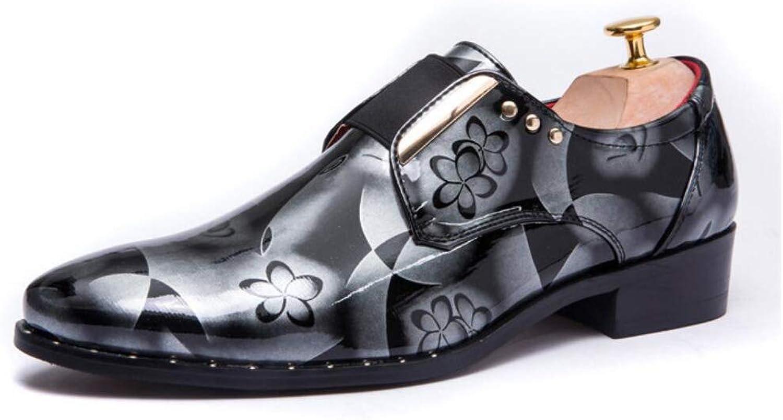 da3a4e69 Men Fashion shoes,Spring shoes,Spring shoes,Spring Fall Leather ...