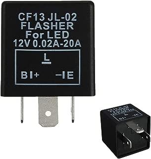 tridon ep34 led flasher