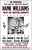 Of-hank-williams