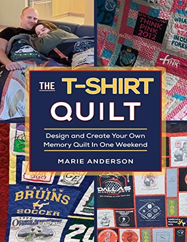 easy quilt pattern books - 6