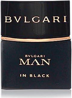 Bvlgari Bvlgari Man in black Eau de Parfum para hombre–60ml