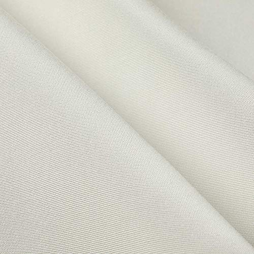Sunbrella Canvas Natural 5404-0000 Indoor/Outdoor Upholstery Fabric
