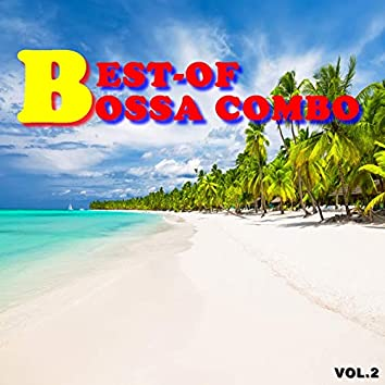 Best of bossa combo (Vol. 2)